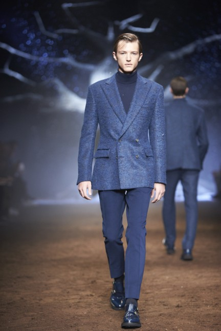 corneliani-milan-fashion-week-mens-autumn-winter-2015-13