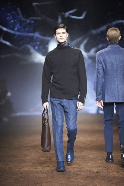corneliani-milan-fashion-week-mens-autumn-winter-2015-14