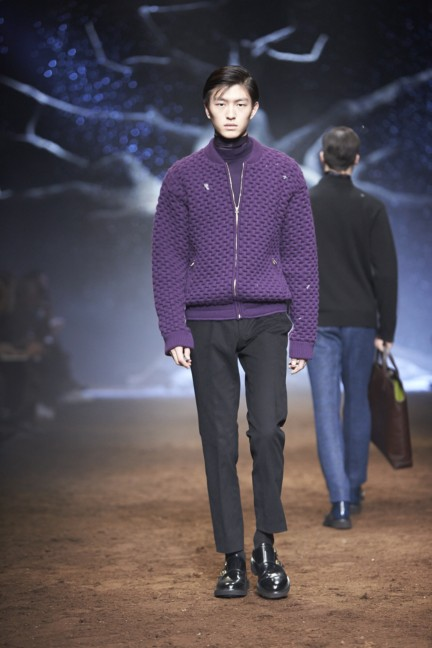 corneliani-milan-fashion-week-mens-autumn-winter-2015-15