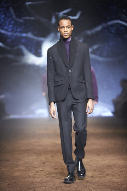 corneliani-milan-fashion-week-mens-autumn-winter-2015-16