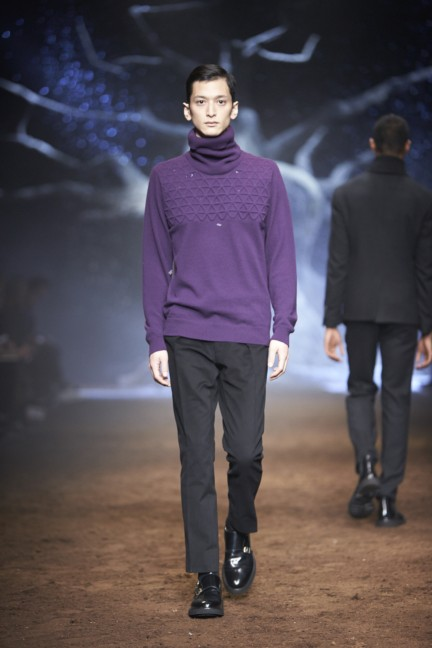 corneliani-milan-fashion-week-mens-autumn-winter-2015-17