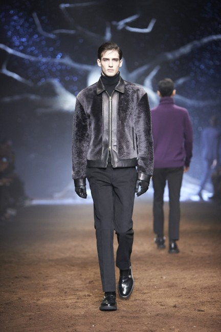 corneliani-milan-fashion-week-mens-autumn-winter-2015-18