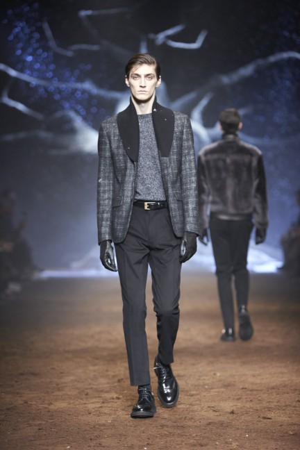 corneliani-milan-fashion-week-mens-autumn-winter-2015-19