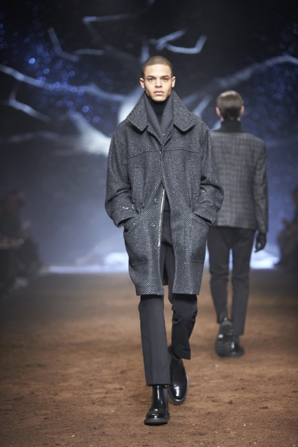corneliani-milan-fashion-week-mens-autumn-winter-2015-20