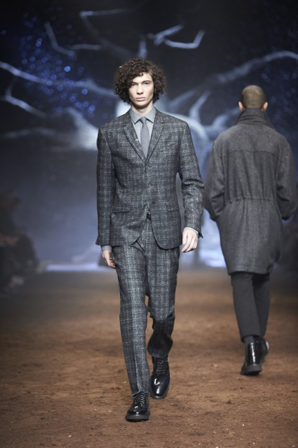 corneliani-milan-fashion-week-mens-autumn-winter-2015-21