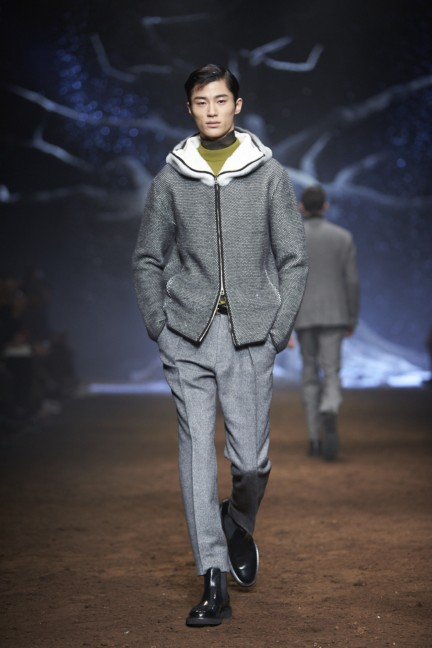 corneliani-milan-fashion-week-mens-autumn-winter-2015-24