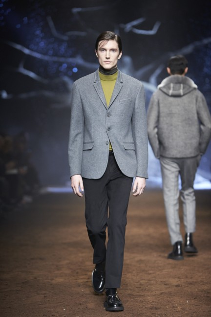 corneliani-milan-fashion-week-mens-autumn-winter-2015-25