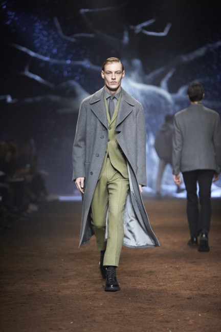 corneliani-milan-fashion-week-mens-autumn-winter-2015-26