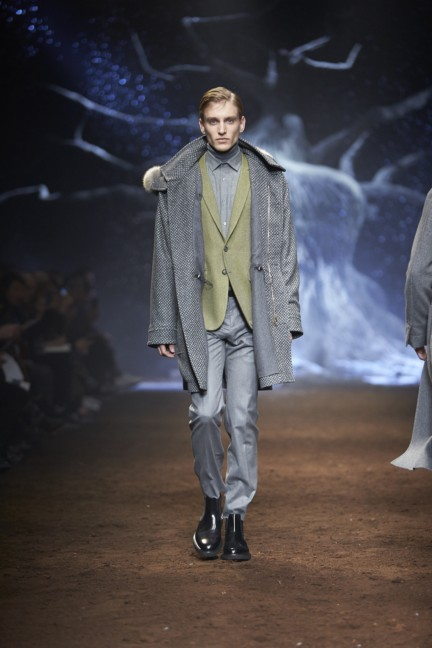 corneliani-milan-fashion-week-mens-autumn-winter-2015-27