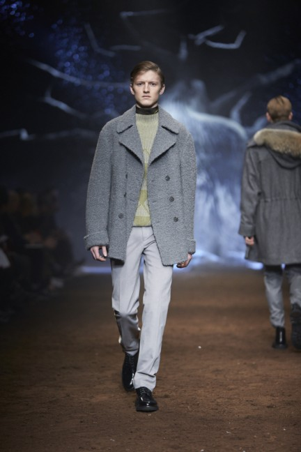 corneliani-milan-fashion-week-mens-autumn-winter-2015-28