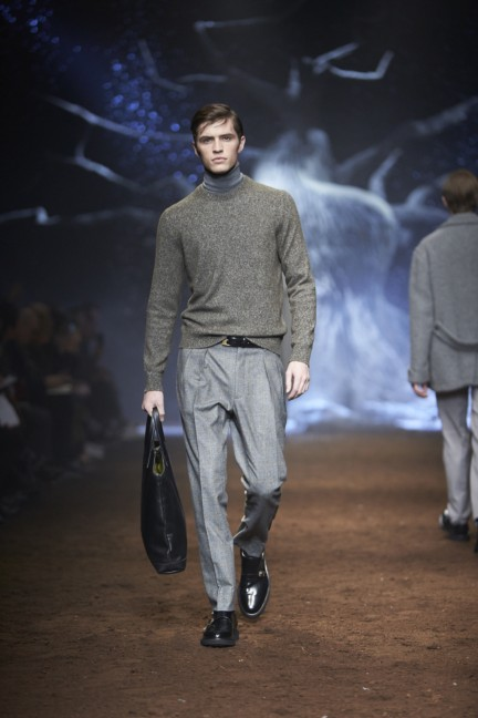 corneliani-milan-fashion-week-mens-autumn-winter-2015-29