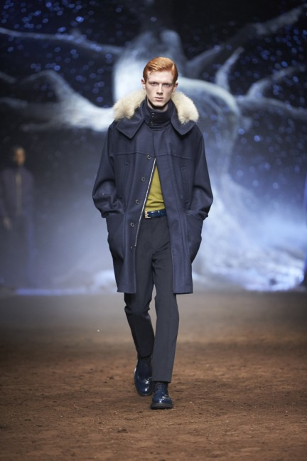 corneliani-milan-fashion-week-mens-autumn-winter-2015-3