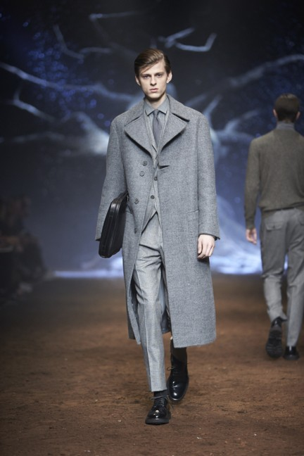 corneliani-milan-fashion-week-mens-autumn-winter-2015-30