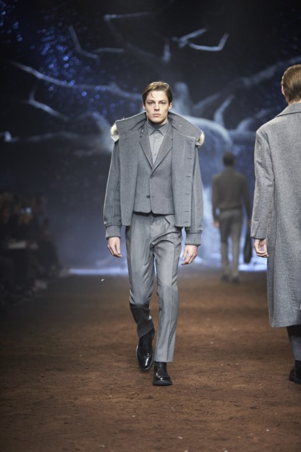 corneliani-milan-fashion-week-mens-autumn-winter-2015-31