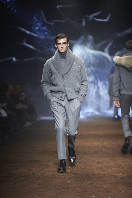 corneliani-milan-fashion-week-mens-autumn-winter-2015-32