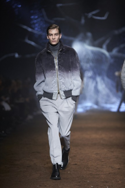 corneliani-milan-fashion-week-mens-autumn-winter-2015-33
