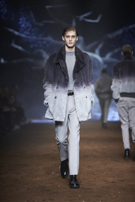 corneliani-milan-fashion-week-mens-autumn-winter-2015-34