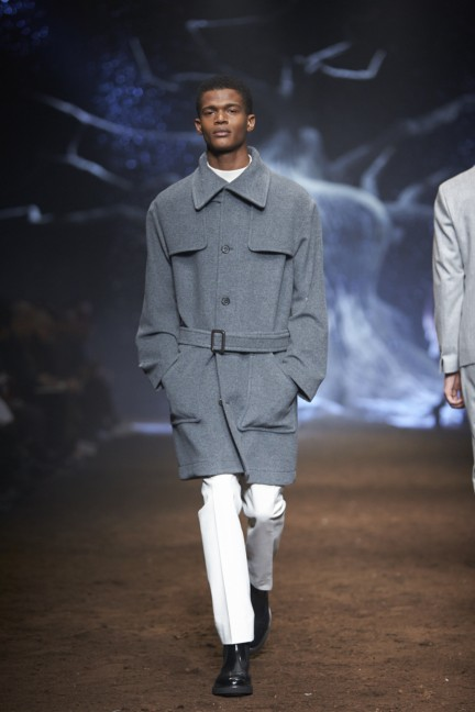 corneliani-milan-fashion-week-mens-autumn-winter-2015-36