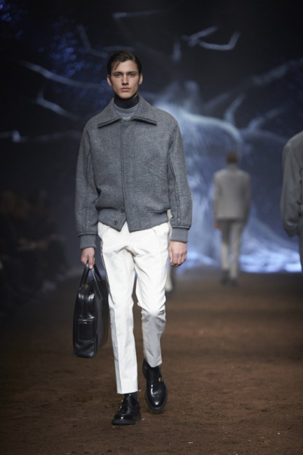 corneliani-milan-fashion-week-mens-autumn-winter-2015-37