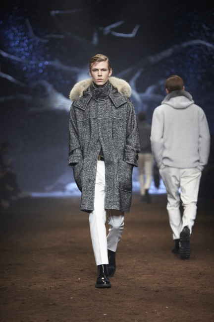 corneliani-milan-fashion-week-mens-autumn-winter-2015-39