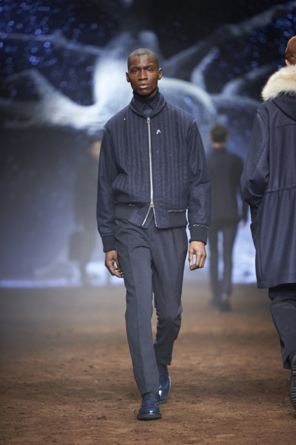 corneliani-milan-fashion-week-mens-autumn-winter-2015-4