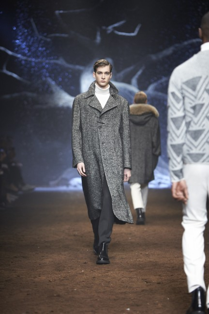 corneliani-milan-fashion-week-mens-autumn-winter-2015-41