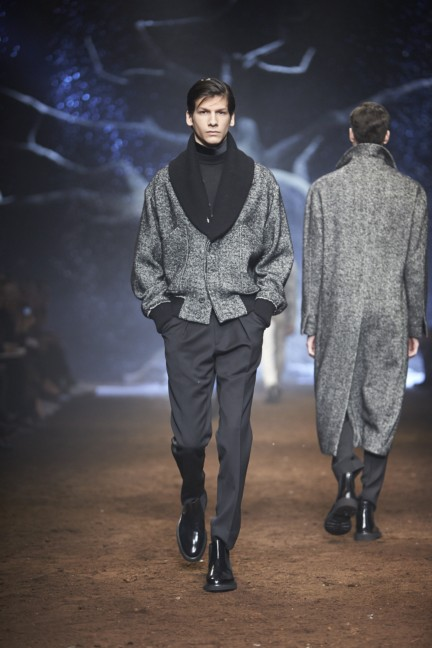 corneliani-milan-fashion-week-mens-autumn-winter-2015-42