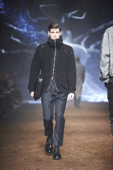 corneliani-milan-fashion-week-mens-autumn-winter-2015-43