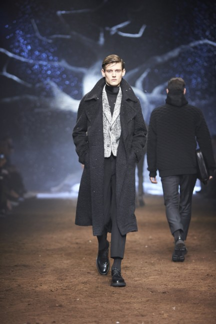 corneliani-milan-fashion-week-mens-autumn-winter-2015-44