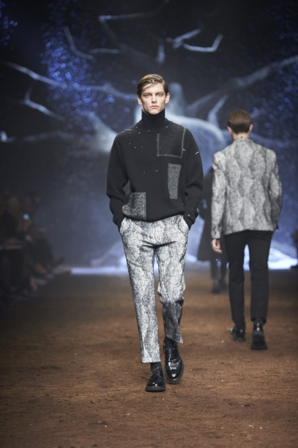 corneliani-milan-fashion-week-mens-autumn-winter-2015-46