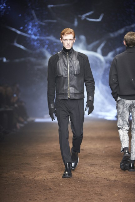 corneliani-milan-fashion-week-mens-autumn-winter-2015-47