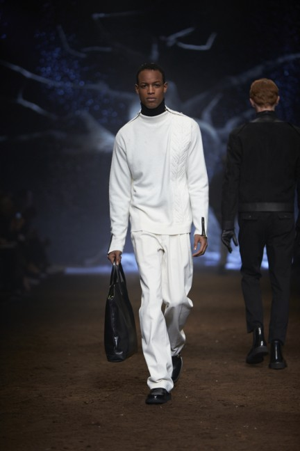 corneliani-milan-fashion-week-mens-autumn-winter-2015-48
