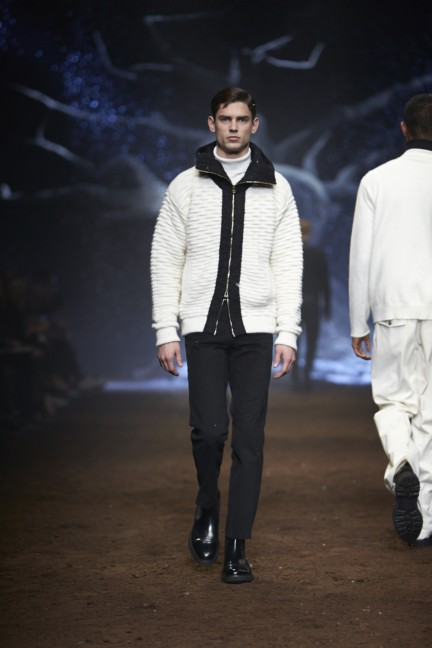 corneliani-milan-fashion-week-mens-autumn-winter-2015-49