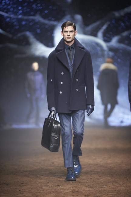 corneliani-milan-fashion-week-mens-autumn-winter-2015-5