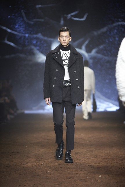 corneliani-milan-fashion-week-mens-autumn-winter-2015-50
