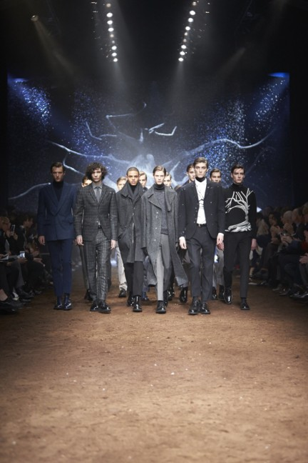 corneliani-milan-fashion-week-mens-autumn-winter-2015-53