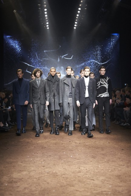 corneliani-milan-fashion-week-mens-autumn-winter-2015-54
