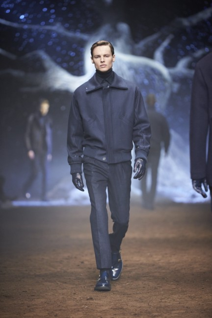 corneliani-milan-fashion-week-mens-autumn-winter-2015-6