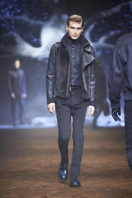 corneliani-milan-fashion-week-mens-autumn-winter-2015-7