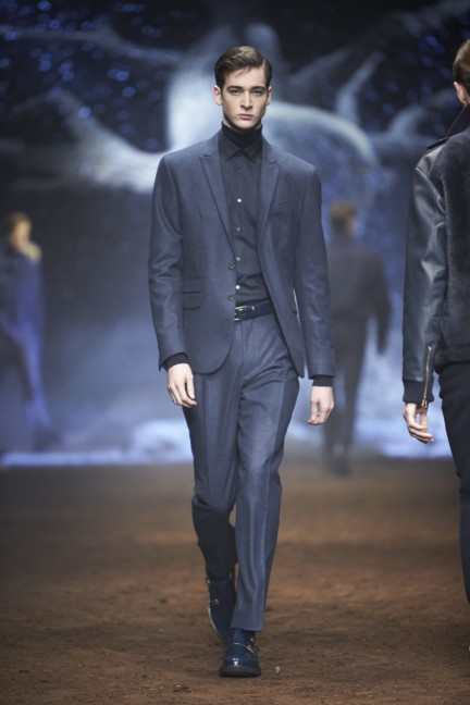 corneliani-milan-fashion-week-mens-autumn-winter-2015-8