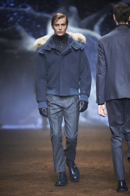 corneliani-milan-fashion-week-mens-autumn-winter-2015-9