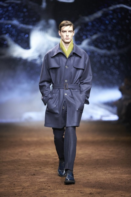 corneliani-milan-fashion-week-mens-autumn-winter-2015