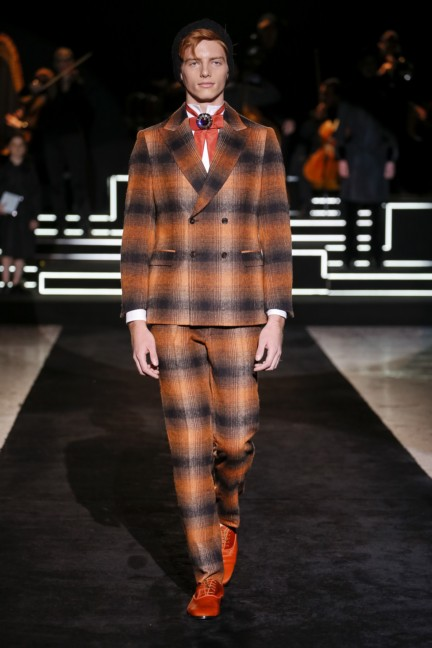 daks-milan-mens-autumn-winter-2016-10
