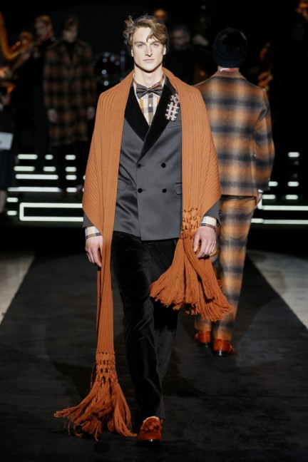 daks-milan-mens-autumn-winter-2016-11