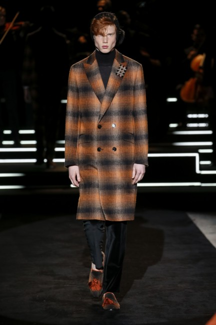 daks-milan-mens-autumn-winter-2016-12