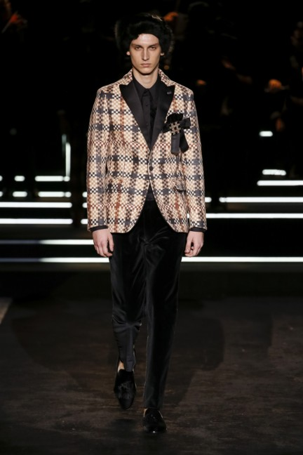 daks-milan-mens-autumn-winter-2016-15