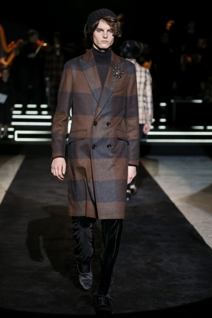 daks-milan-mens-autumn-winter-2016-16