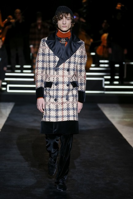 daks-milan-mens-autumn-winter-2016-17