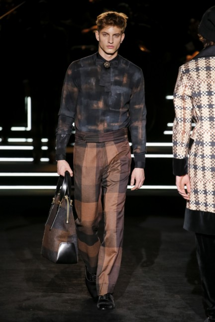 daks-milan-mens-autumn-winter-2016-18