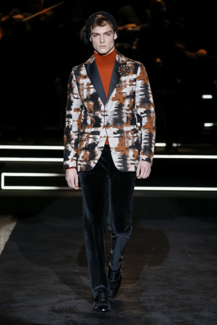 daks-milan-mens-autumn-winter-2016-19
